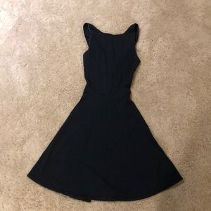 Hollister Dress!